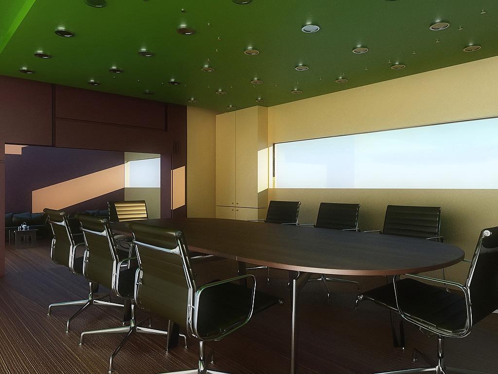 h51o 12m tlgos7tpjqi aaaaaaaaav0 vblsqbd2b q s1600 meeting room