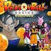 Cerita Dragon Ball