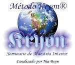Metodo Kryon®