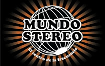 Radio Mundo Stereo