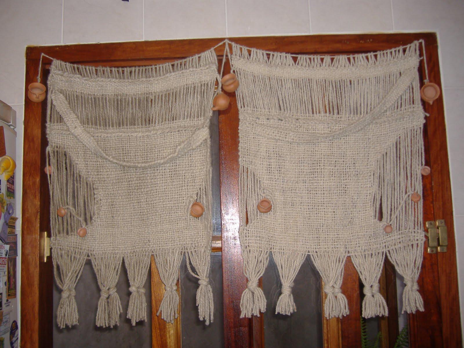 Libros Gratuitos   Tejidos Al Crochet