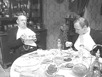 Уривок з повісті М.А. Булгакова «Собачье сердце» (1925 рік)