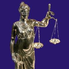 Вищий спеціалізований суд України з розгляду цивільних і кримінальних справ