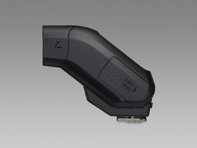 Flash Canon Speedlite 270EX