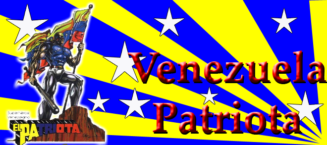 Venezuela Patriota