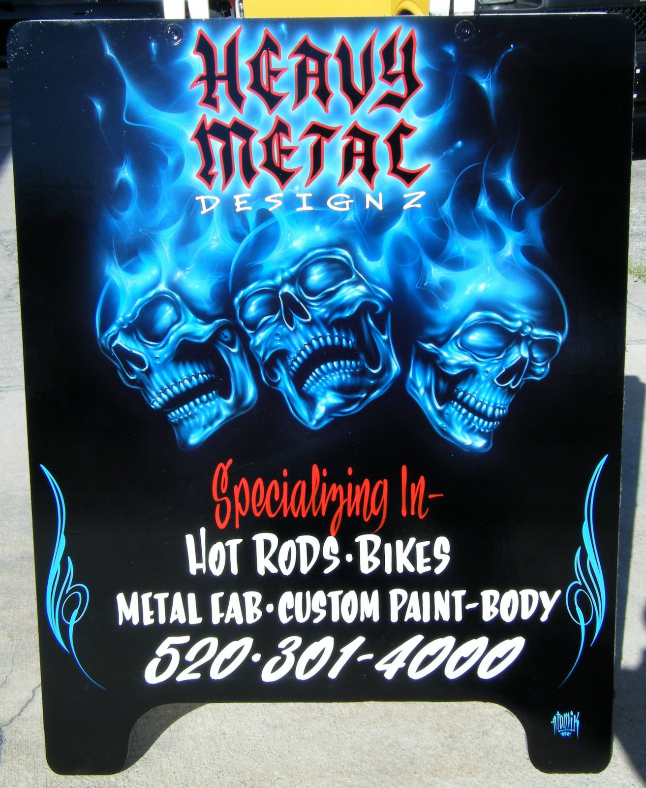 [heavy+metal+designz+A-frame+skulls.jpg+blog]