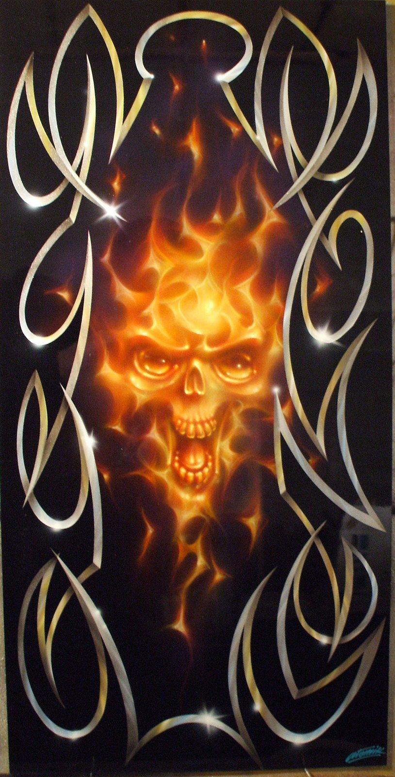 [fire+skull+tribal+panel.jpg+blog]