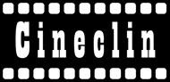Logo Cineclin