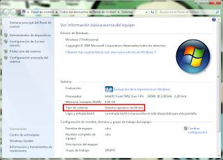 como instalar temas de windows 7