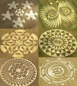 http://1.bp.blogspot.com/_tQf3Civ3lMg/S-fkmRzyviI/AAAAAAAABlc/R0zuY8Cre7o/s400/crop-circles-1.jpg