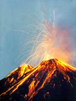 http://1.bp.blogspot.com/_tQf3Civ3lMg/S7c5pjSpNCI/AAAAAAAABVI/OAivgSmAJCk/s1600/volcano.jpg