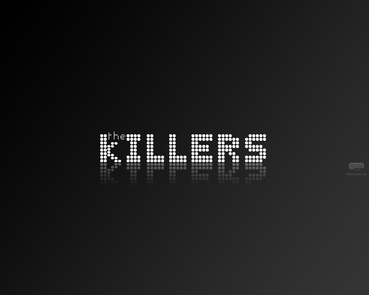 Download The Killers - Just Another Girl MP3 Música