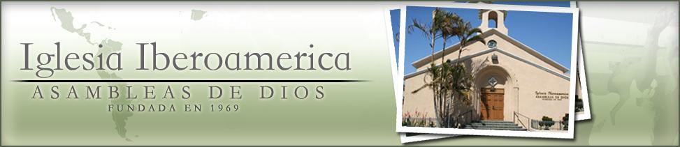 Blog Ministerios Iberoamerica