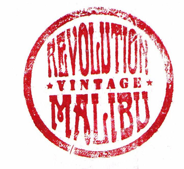 revolutionmalibu