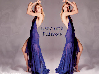 gwyneth paltrow movies wallpapers