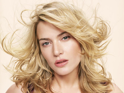 Kate Winslet 1024 x 768 Wallpapers