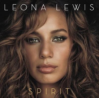 Leona Lewis Gallery