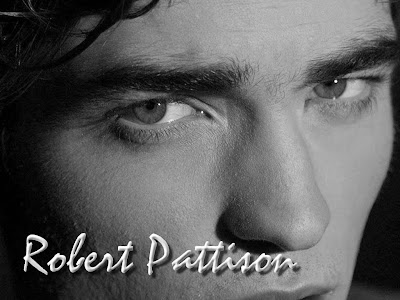 Robert Pattinson Face wallpaper 1024 x 768