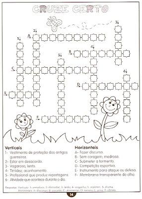 Digitalizar0012 Cruzadinhas e caça palavras para crianças