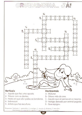Digitalizar0027 Cruzadinhas e caça palavras para crianças