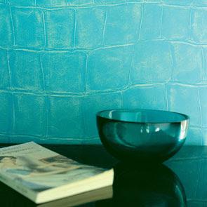 enlever colle papier peint sur carrelage montreuil faire un devis materiaux en ligne papier. Black Bedroom Furniture Sets. Home Design Ideas