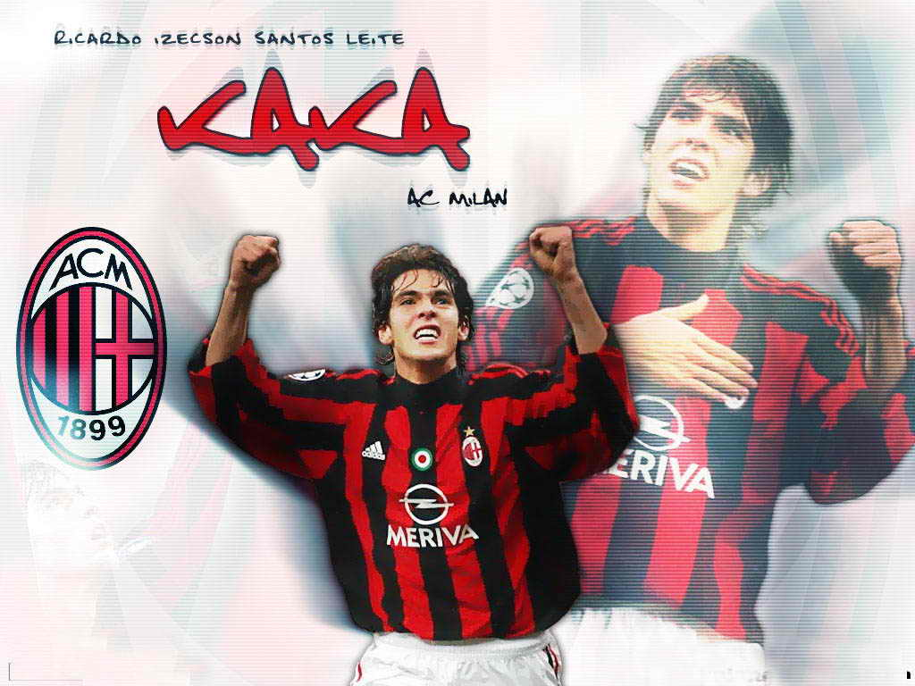 http://1.bp.blogspot.com/_tR4ydijURnA/S6vxx4q0e7I/AAAAAAAABks/r6yoBYYSX-8/s1600/Ricardo-Kaka-soccer-583905_1024_768.jpg