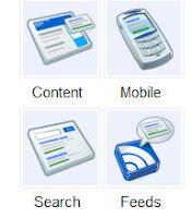 Jurus Anti Di Tolak Google Adsense