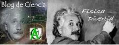 Blog de Física Divertida