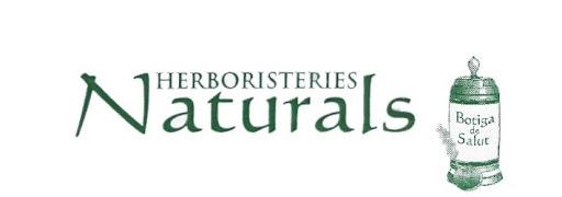 Herboristeries Naturals