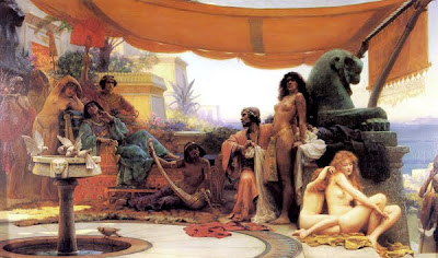 Bota e Femres - Faqe 3 Sklaverei-Normand