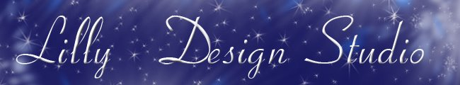 Lilly Design Studio