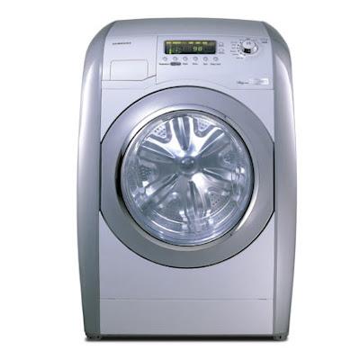 kmart washing machine