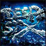 [+ Info] Deep Six Type%2Bc