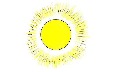[matahari.DIB]