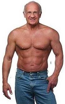 As pastilhas hofitol ele são possíveis de perder o peso