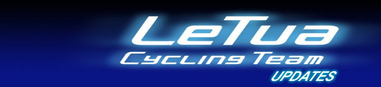 Letua Cycling Team