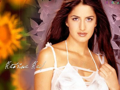 katrina kaif new wallpapers. girlfriend Katrina Kaif New