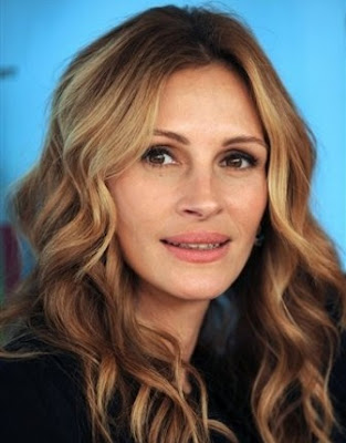 Julia Roberts to shoot in Delhi ashram photo