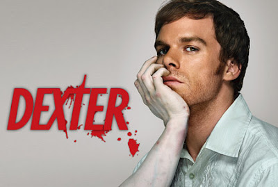 Dexter Season 4 Episode 3, Dexter S04E03, Dexter - Blinded by the Light, Dexter