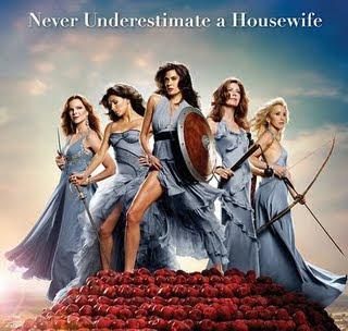 Desperate Housewives Season 6 Episode 3, Desperate Housewives S06E03, Desperate Housewives
