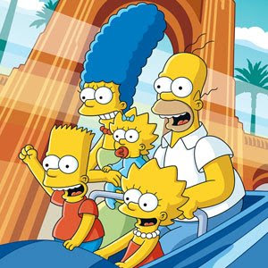 The Simpsons Season 21 Episode 3