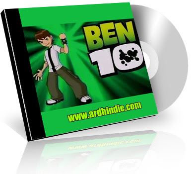 Ben 10: Alien Force Season 3 Episode 9 S03E09 In Charm's Way, Ben 10: Alien Force Season 3 Episode 9 S03E09, Ben 10: Alien Force Season 3 Episode 9 In Charm's Way, Ben 10: Alien Force S03E09 In Charm's Way, Ben 10: Alien Force Season 3 Episode 9, Ben 10: Alien Force S03E09, Ben 10: Alien Force In Charm's Way