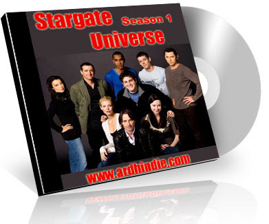 Stargate Universe Season 1 Episode 8 S01E08 Time, Stargate Universe Season 1 Episode 8 S01E08, Stargate Universe Season 1 Episode 8 Time, Stargate Universe S01E08 Time, Stargate Universe Season 1 Episode 8, Stargate Universe S01E08, Stargate Universe Time