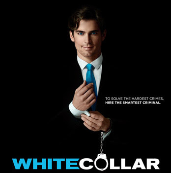 White Collar Season 1 Episode 4 S01E04 Book of Hours, White Collar Season 1 Episode 4 S01E04, White Collar Season 1 Episode 4 Book of Hours, White Collar S01E04 Book of Hours, White Collar Season 1 Episode 4, White Collar S01E04, White Collar Book of Hours