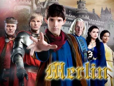Merlin Season 2 Episode 7