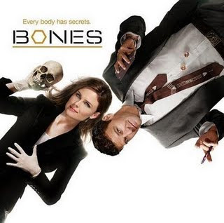 Bones Season 5 Episode 7 Preview