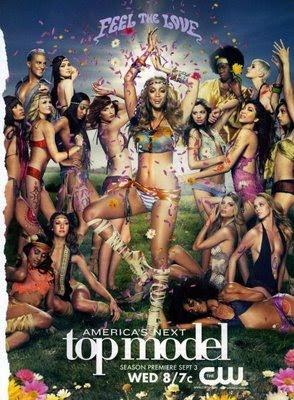America's Next Top Model Season 13 Episode 11