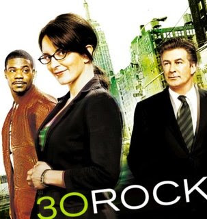 30 ROCK Season 4 Episode 5 S04E05 The Problem Solvers, 30 ROCK Season 4 Episode 5, 30 ROCK S04E05, 30 ROCK Season 4 Episode 5 The Problem Solvers, 30 ROCK S04E05 The Problem Solvers, 30 ROCK, 30 ROCK : The Problem Solvers