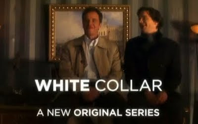 White Collar Season 1 Episode 6 S01E06 All In, White Collar Season 1 Episode 6 S01E06, White Collar Season 1 Episode 6 All In, White Collar S01E06 All In, White Collar Season 1 Episode 6, White Collar All In, White Collar S01E06