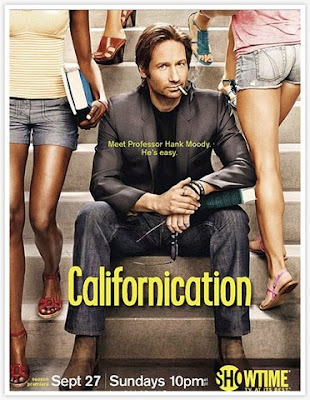 Californication Season 3 Episode 8 S03E08 The Apartment, Californication Season 3 Episode 8 S03E08, Californication Season 3 Episode 8 The Apartment, Californication S03E08 The Apartment, Californication Season 3 Episode 8, Californication S03E08, Californication The Apartment